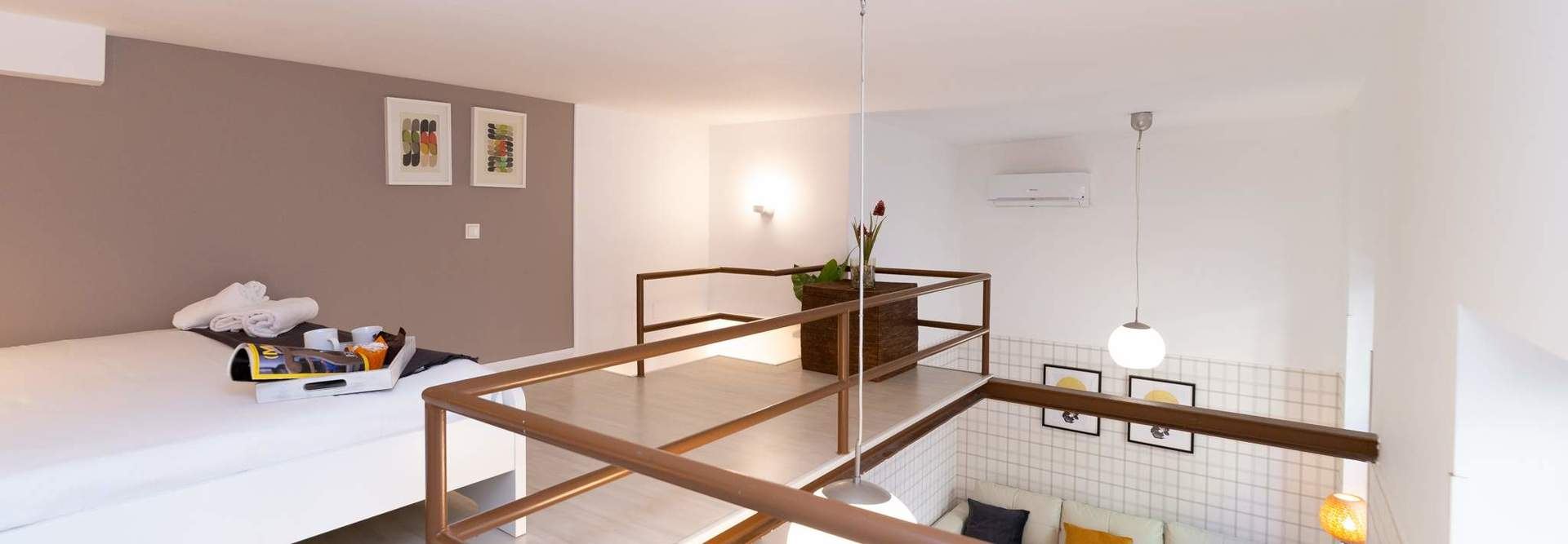 Home alquiler apartamentos madrid mad4rent 13