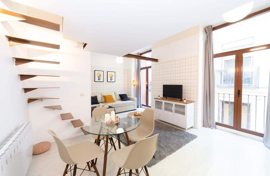 Gallery alquiler apartamentos madrid mad4rent 19