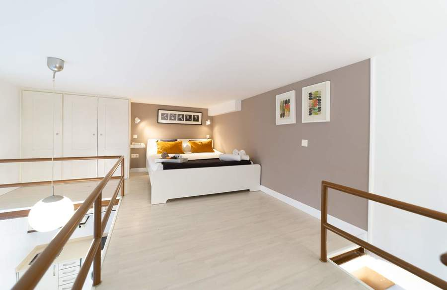 Gallery alquiler apartamentos madrid mad4rent 16