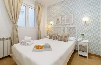 List alquiler apartamentos madrid mad4rent 11