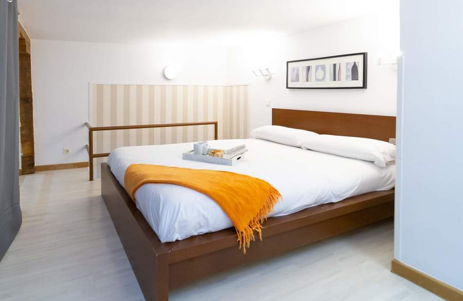 Gallery alquiler apartamentos madrid mad4rent 03