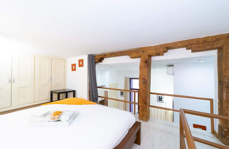 Gallery alquiler apartamentos madrid mad4rent 04