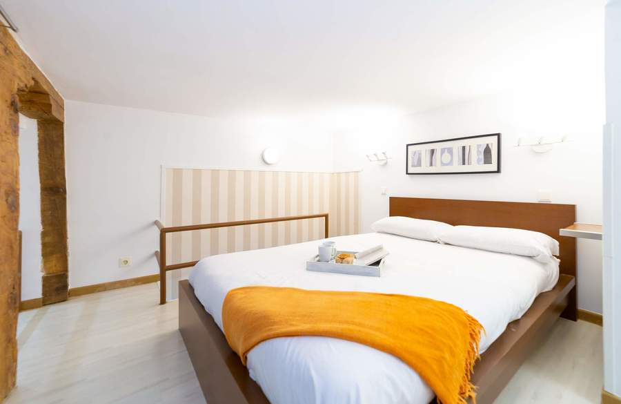 Gallery alquiler apartamentos madrid mad4rent 07