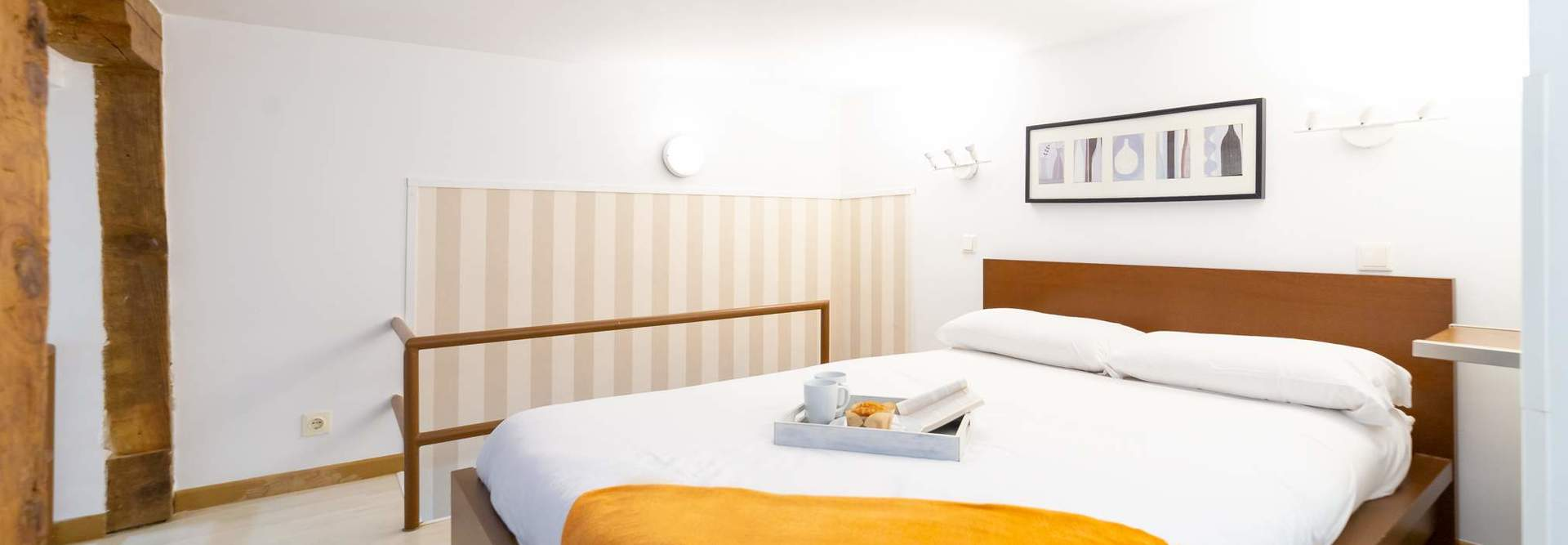 Home alquiler apartamentos madrid mad4rent 07