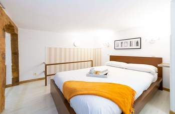 List alquiler apartamentos madrid mad4rent 07