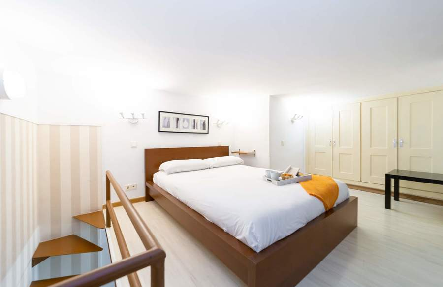 Gallery alquiler apartamentos madrid mad4rent 08