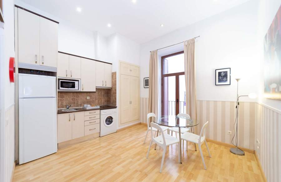 Gallery alquiler apartamentos madrid mad4rent 14