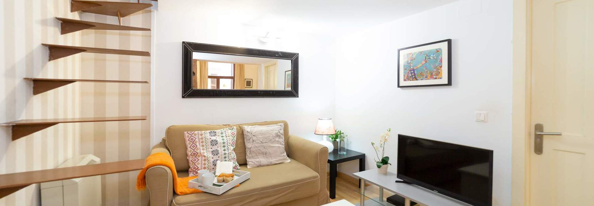 Home alquiler apartamentos madrid mad4rent 29
