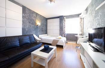List alquiler apartamentos madrid mad4rent 41