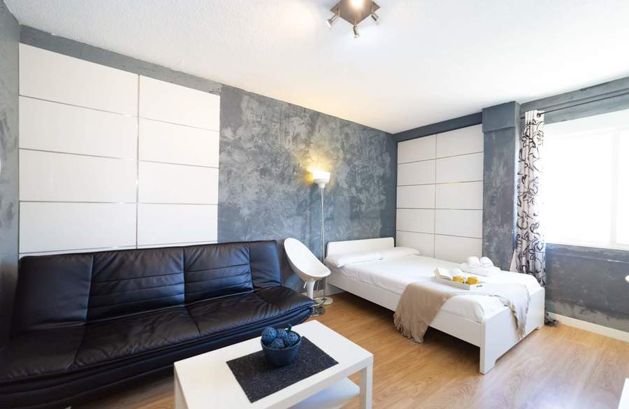 Gallery alquiler apartamentos madrid mad4rent 43