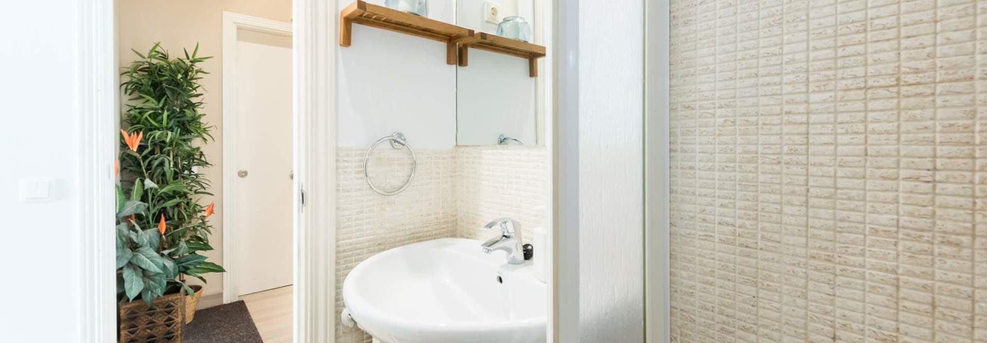 Home alquiler apartamento madrid centro mad4rent  8