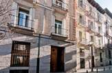Gallery thumb alquiler apartamento madrid centro mad4rent  2