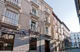 Gallery thumb alquiler apartamento madrid centro mad4rent  3