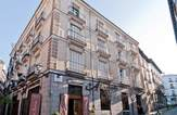 Gallery thumb alquiler apartamento madrid centro mad4rent  4