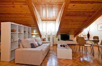 List alquiler apartamento madrid centro mad4rent  7