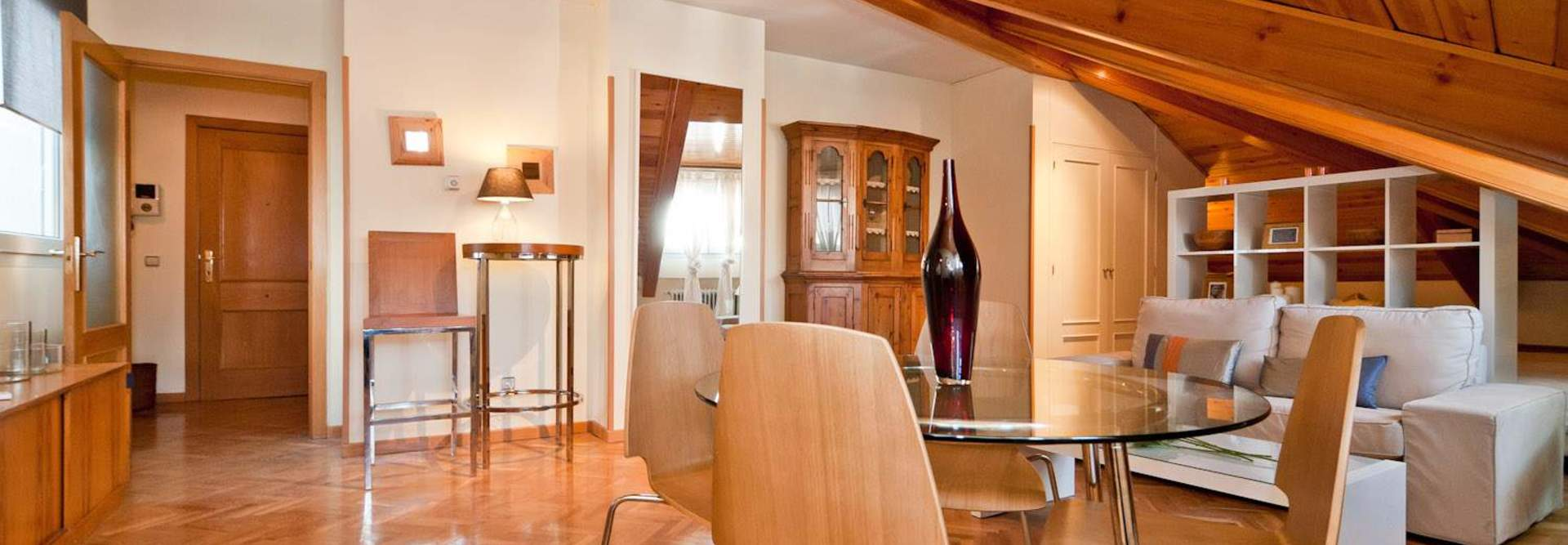 Home alquiler apartamento madrid centro mad4rent  9