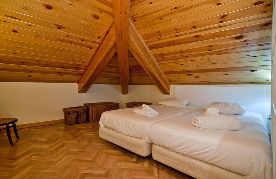 Gallery alquiler apartamento madrid centro mad4rent  16