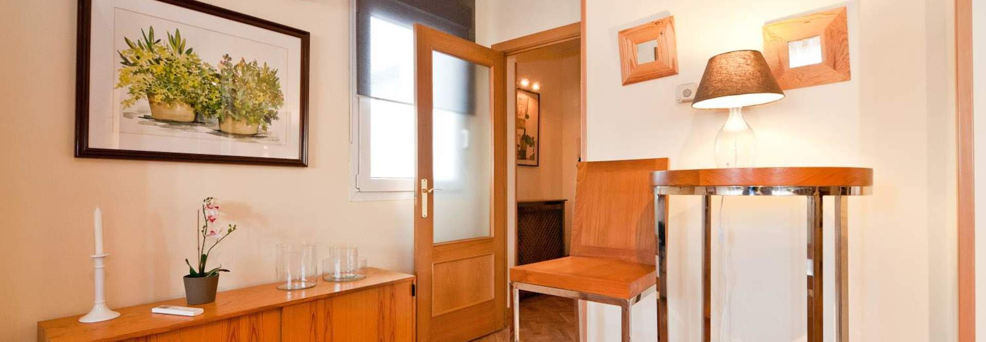 Home alquiler apartamento madrid centro mad4rent  21
