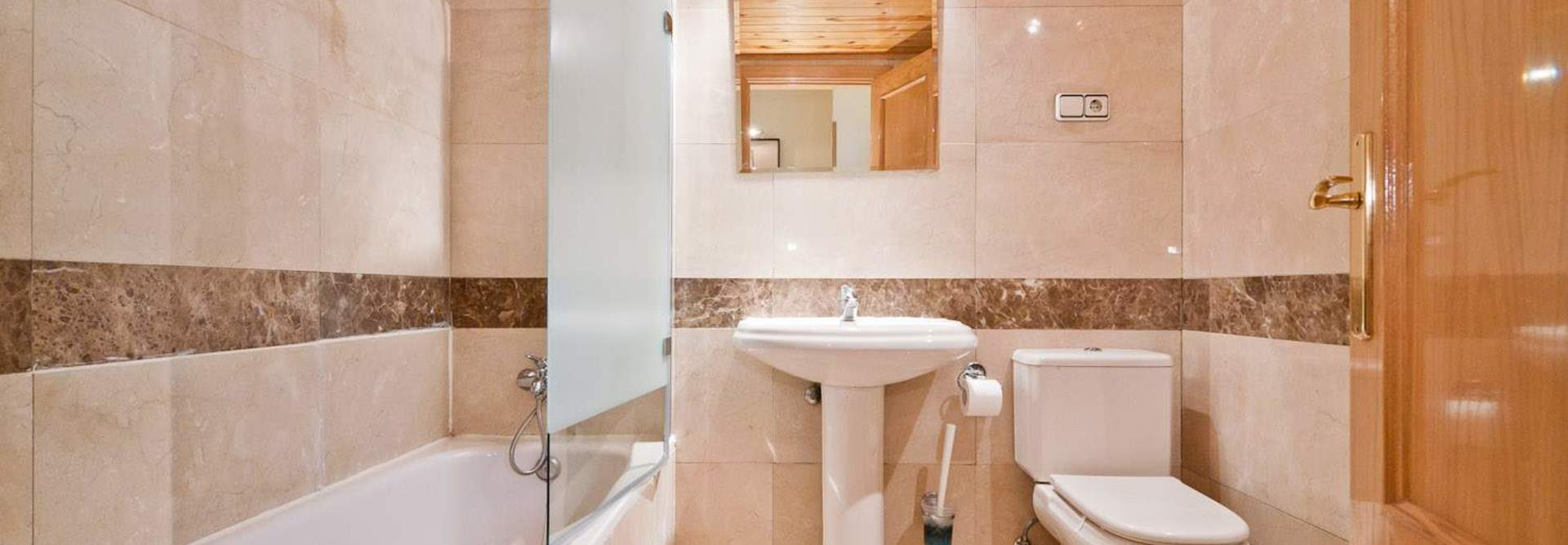 Home alquiler apartamento madrid centro mad4rent  24