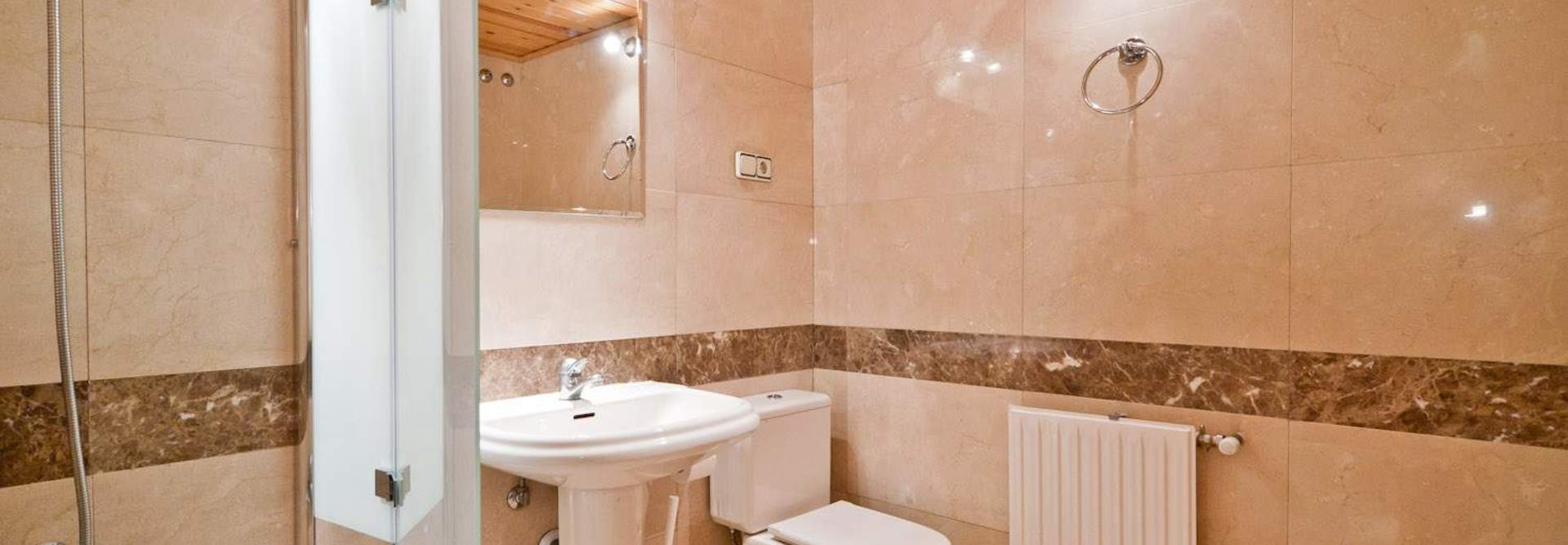 Home alquiler apartamento madrid centro mad4rent  27