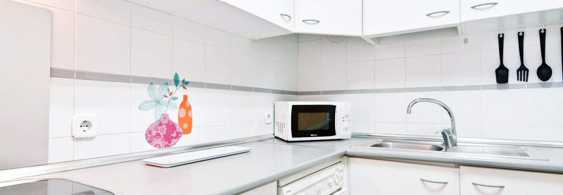 Home alquiler apartamento madrid centro mad4rent  3