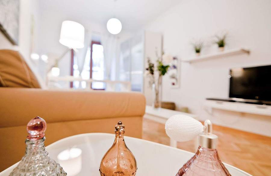 Gallery alquiler apartamento madrid centro mad4rent  18