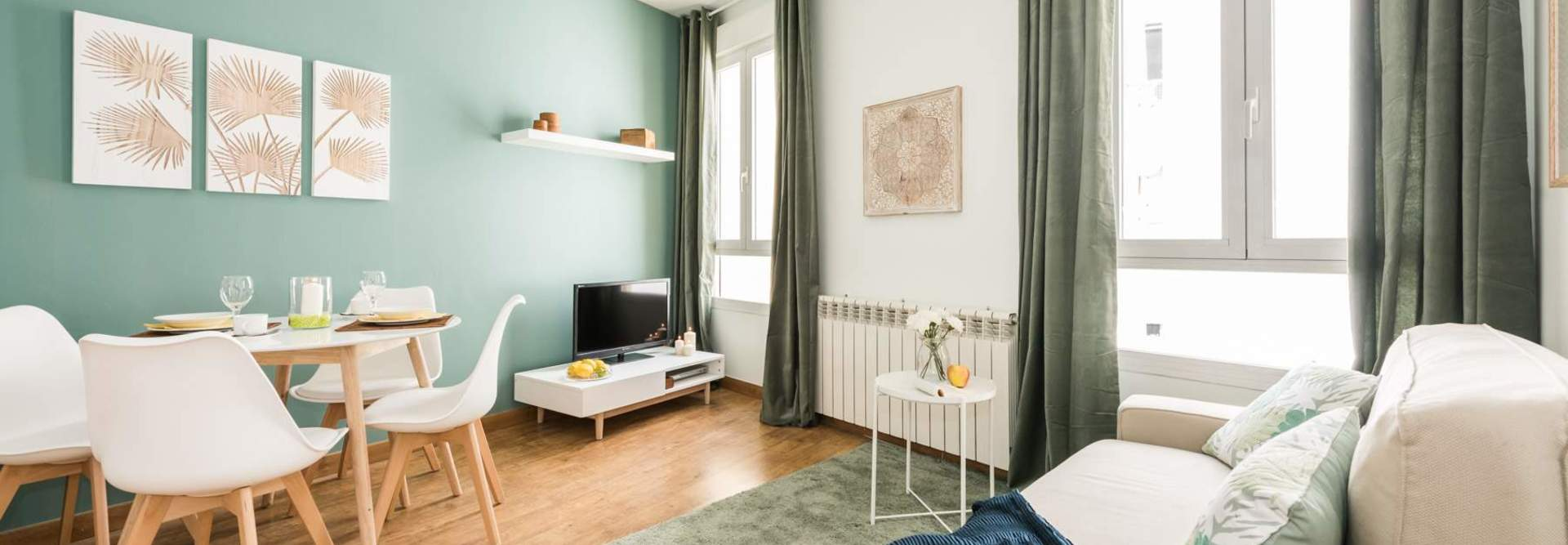 Home alquiler apartamento madrid centro por d as  29