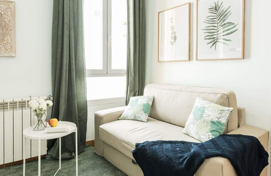 Gallery alquiler apartamento madrid centro por d as  37