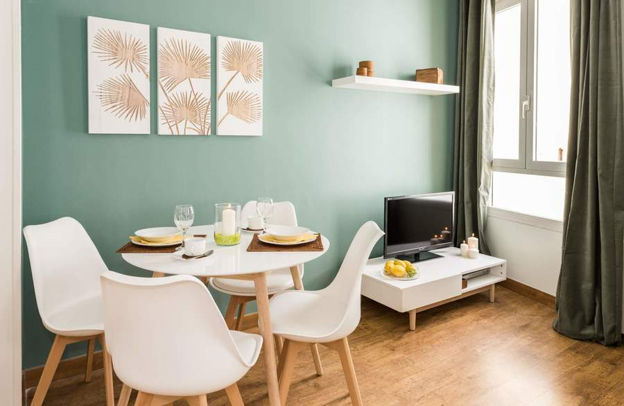 Gallery alquiler apartamento madrid centro por d as  47