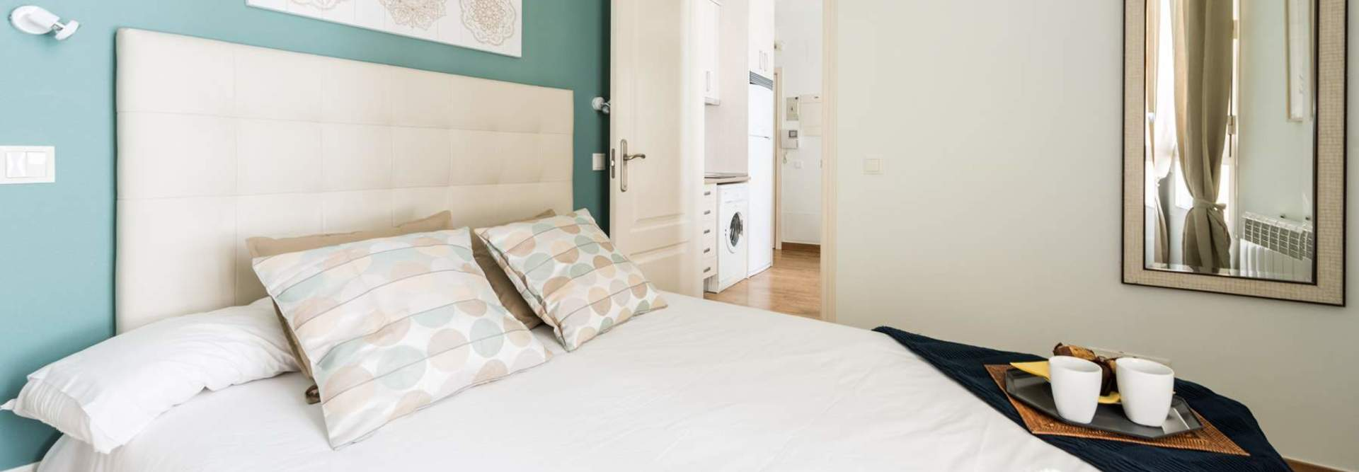 Home alquiler apartamento madrid centro por d as  17
