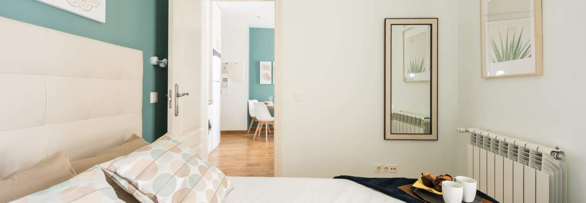 Home alquiler apartamento madrid centro por d as  21