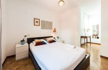List alquiler apartamento por d as madrid centro  5